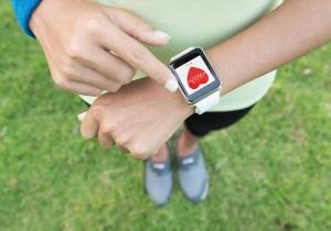 Apple Watchで健康管理!3つの健康管理機能とは?