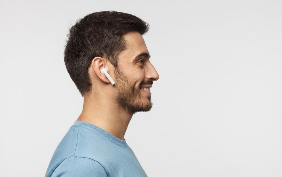 Apple Watchで音楽を再生する2通りの方法を解説!