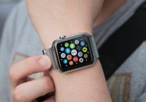 Apple Watchでできること10選!多機能な電話ができる腕時計!